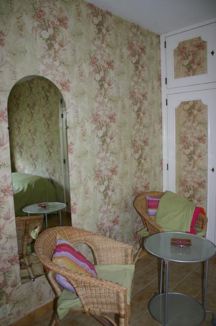 g te rural le petit pont zimmer. Black Bedroom Furniture Sets. Home Design Ideas